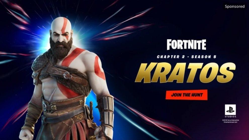 fortnite-chapter-2-season-5-kratos.jpg