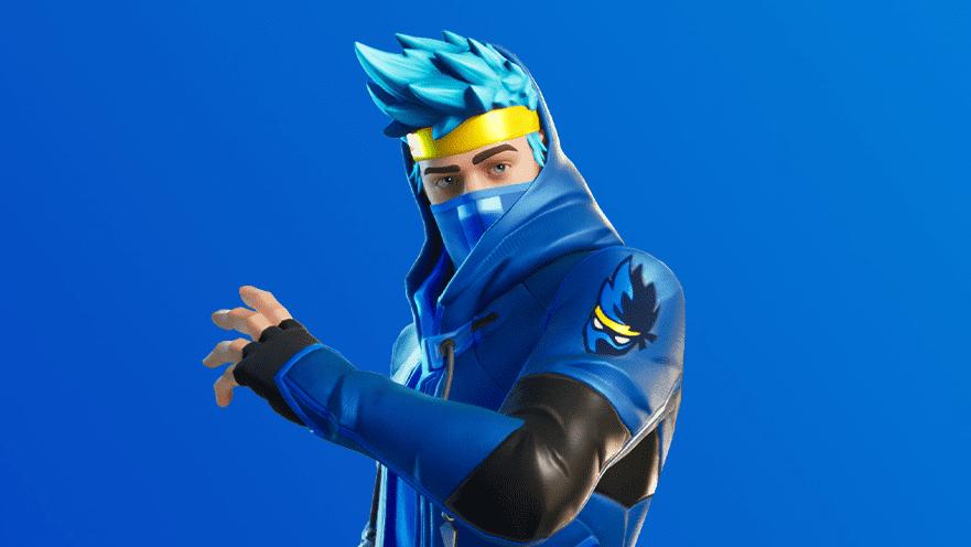 fortnite-ninja.png