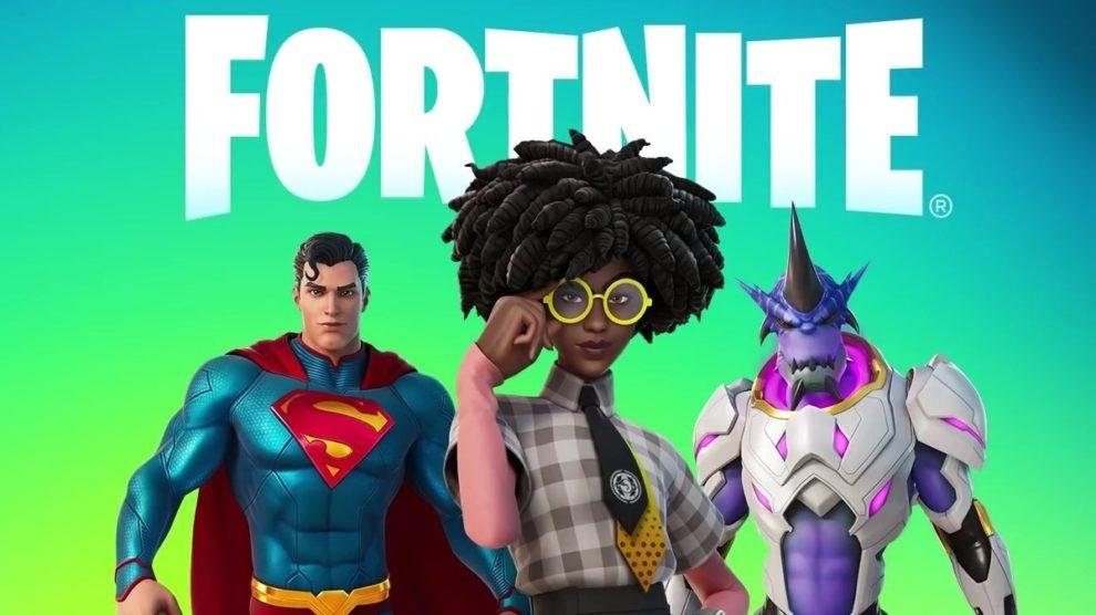 fortnite-season-7-adds-rick-and-morty-superman.jpg