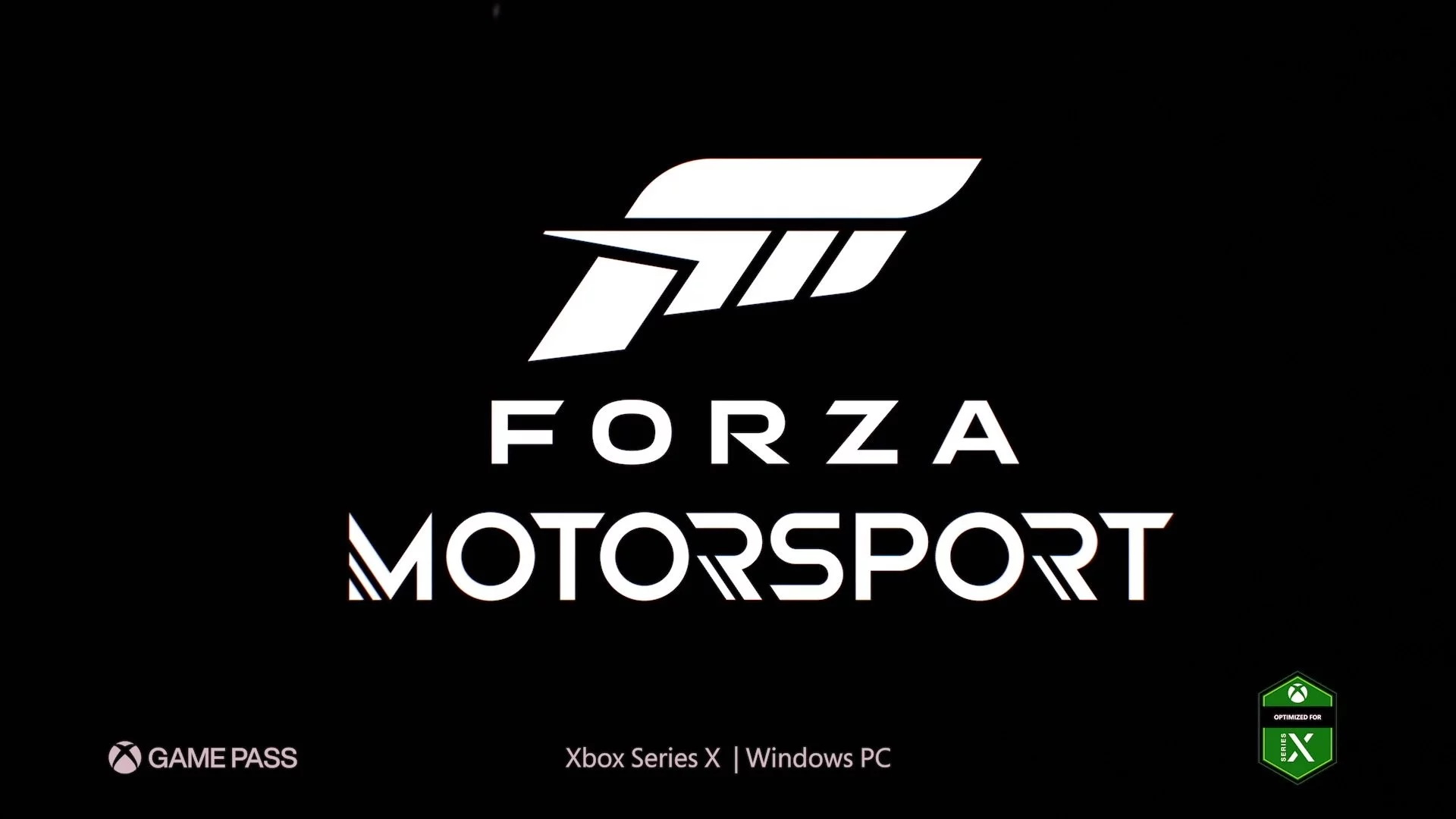 forza-motorsport-8-coming-to-xbox-series-x.jpg