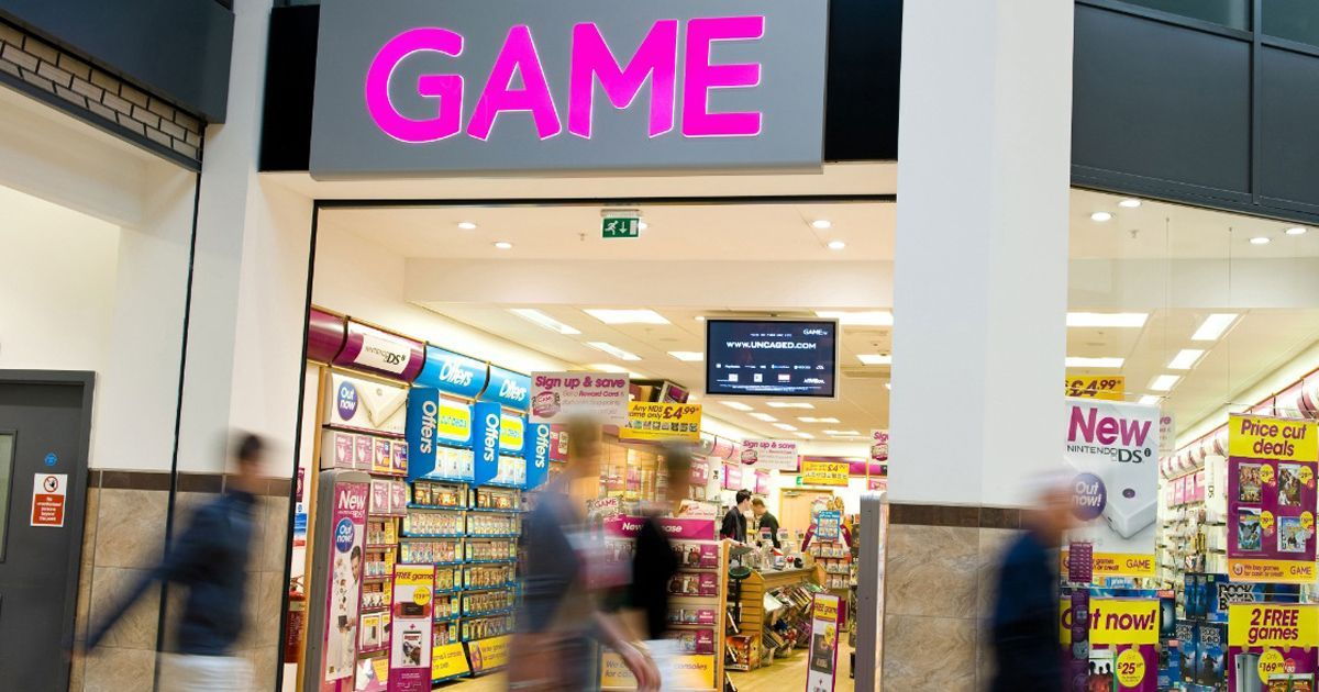 game-retailer-closes-uk.jpg