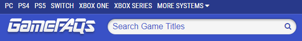 gamefaqs-forums.png