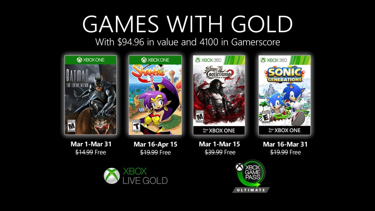 games-with-gold-march-2020.jpg
