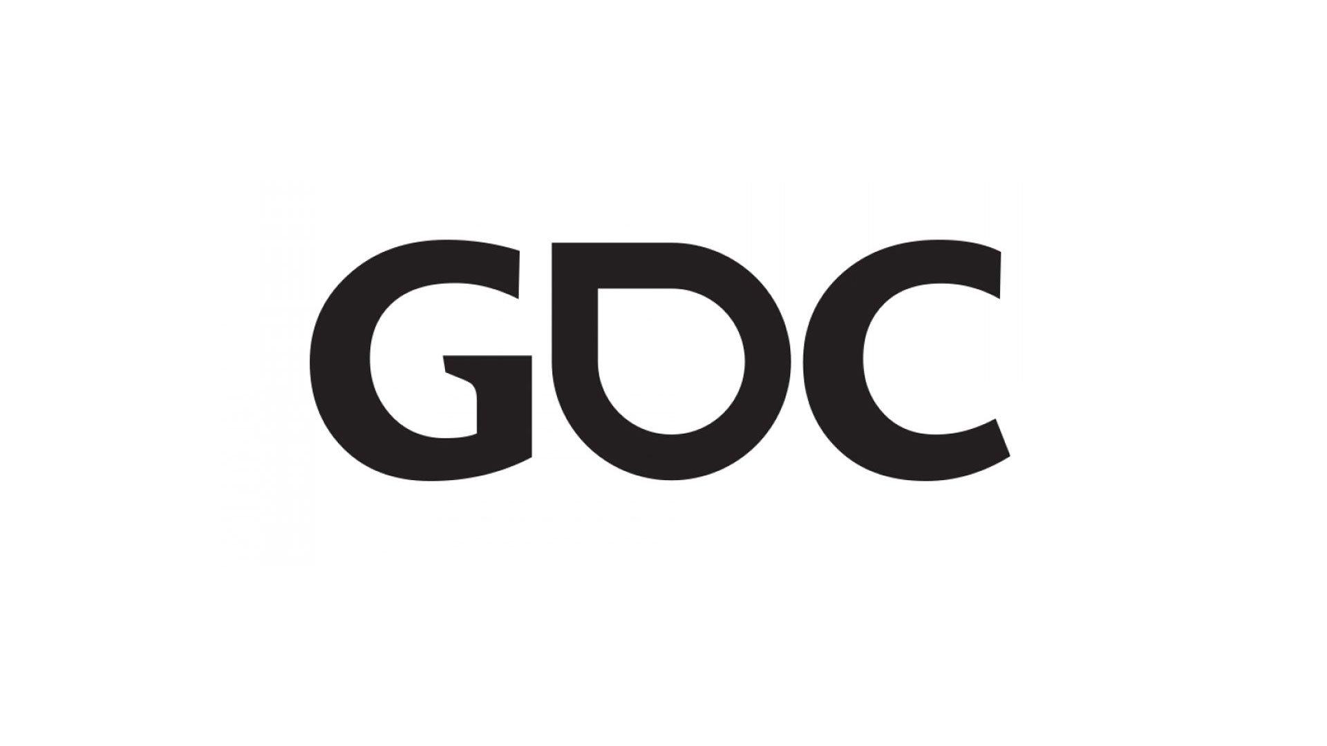 gdc.jpg