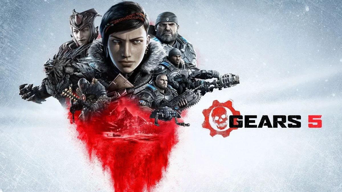 gears-5-new-game+.jpg
