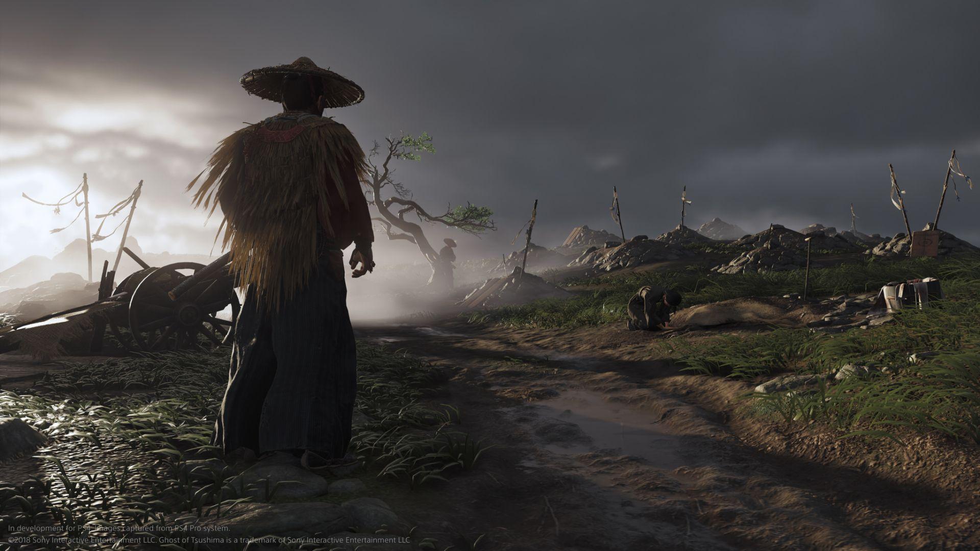 ghost-of-tsushima-leaked-gameplay-footage.jpg