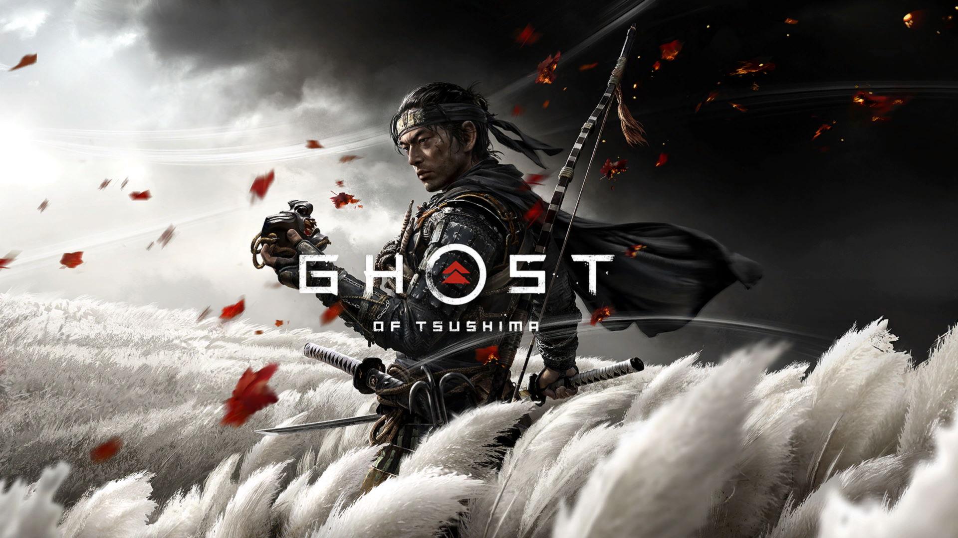ghost-of-tsushima-ps5.jpg