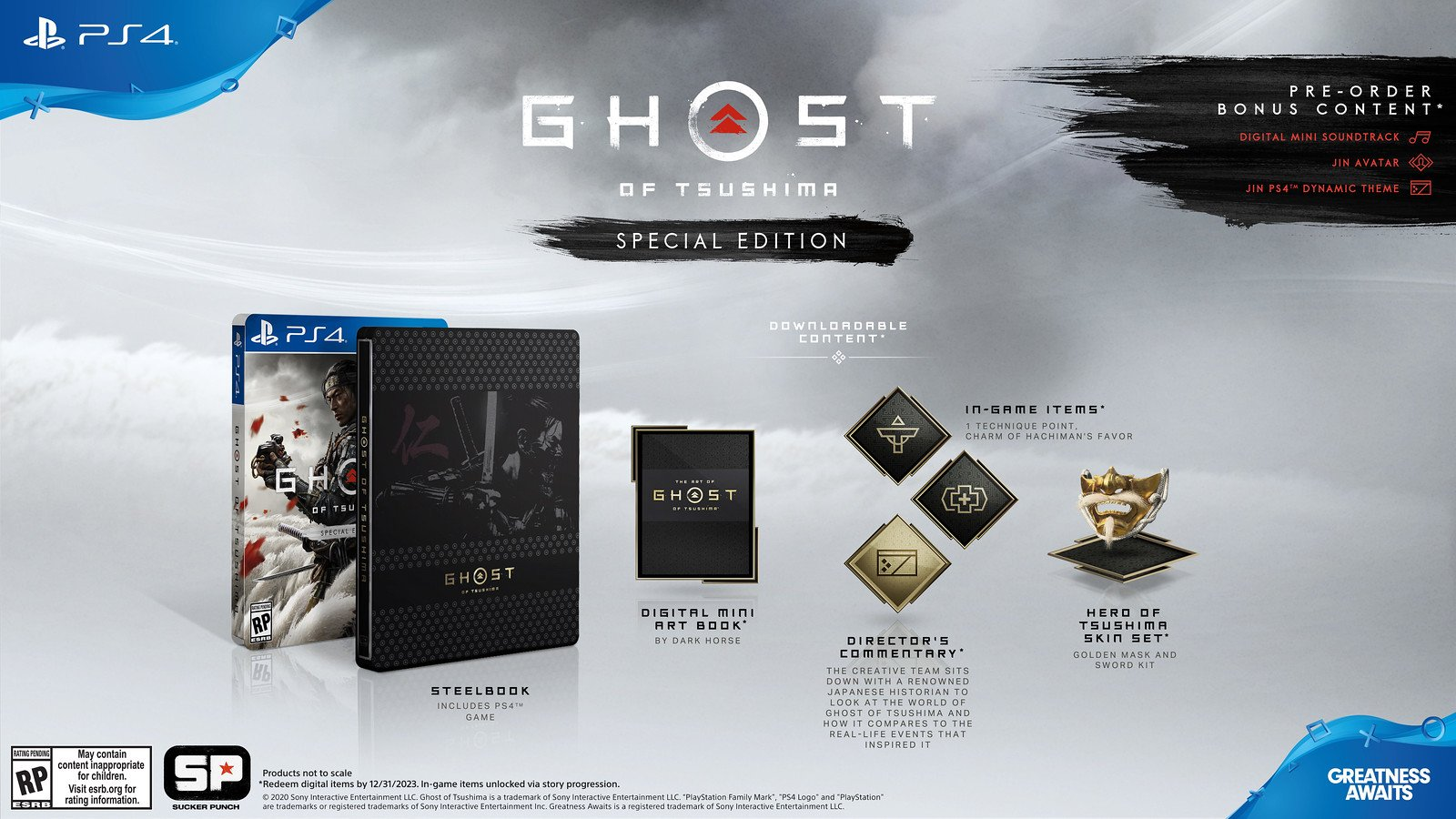 ghost-of-tsushima-special-edition.jpg