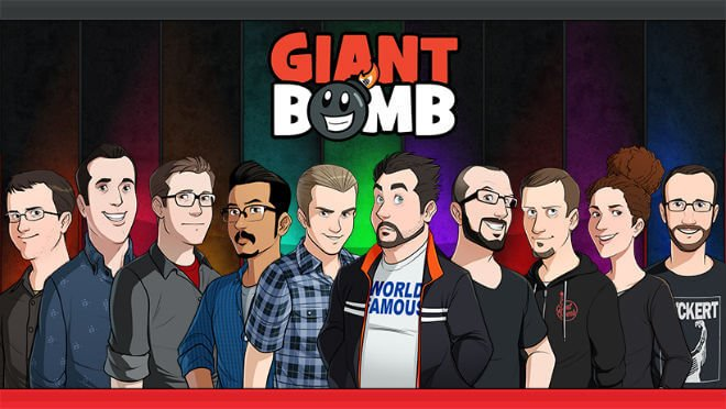 Giant Bomb Gaming Forum.jpg
