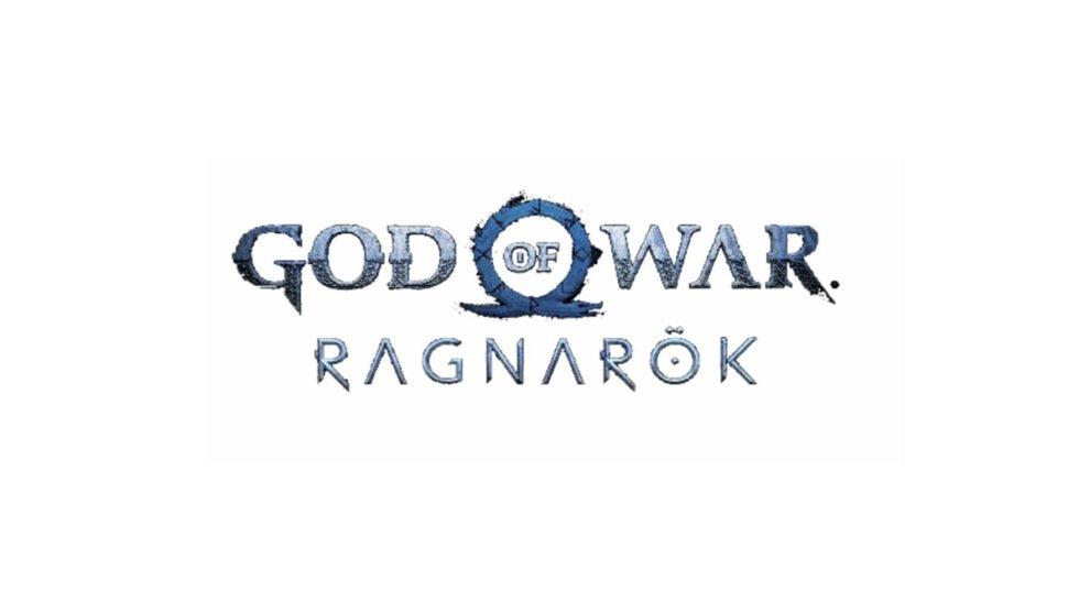 god-of-war-ragnarok-delayed.jpg