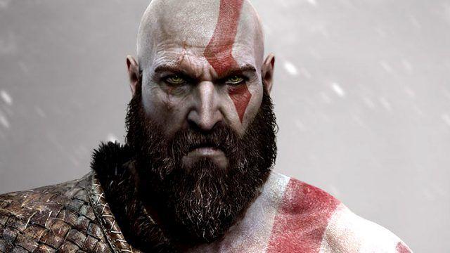 godofwar-kratos_wide-640x360.jpg