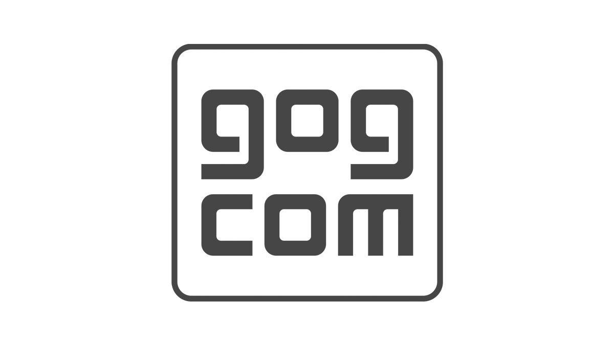 gog-com-logo.jpg