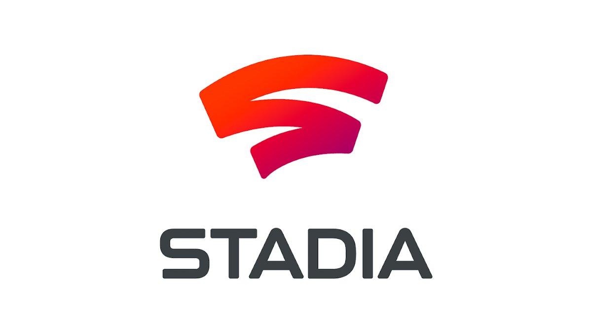 google-stadia-white.jpg