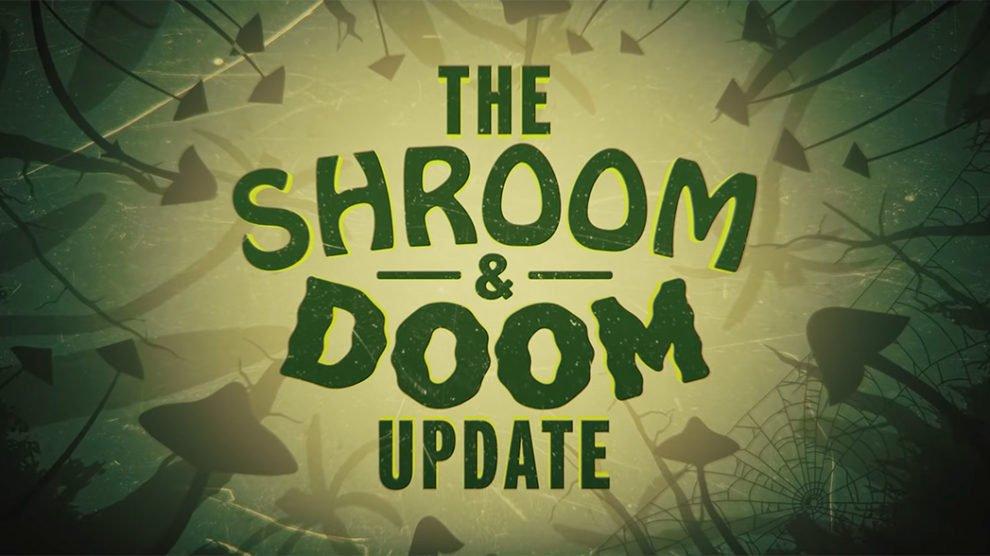 grounded-the-shroom-doom-update.jpg