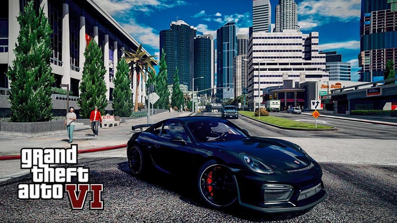 GTA-6.jpg