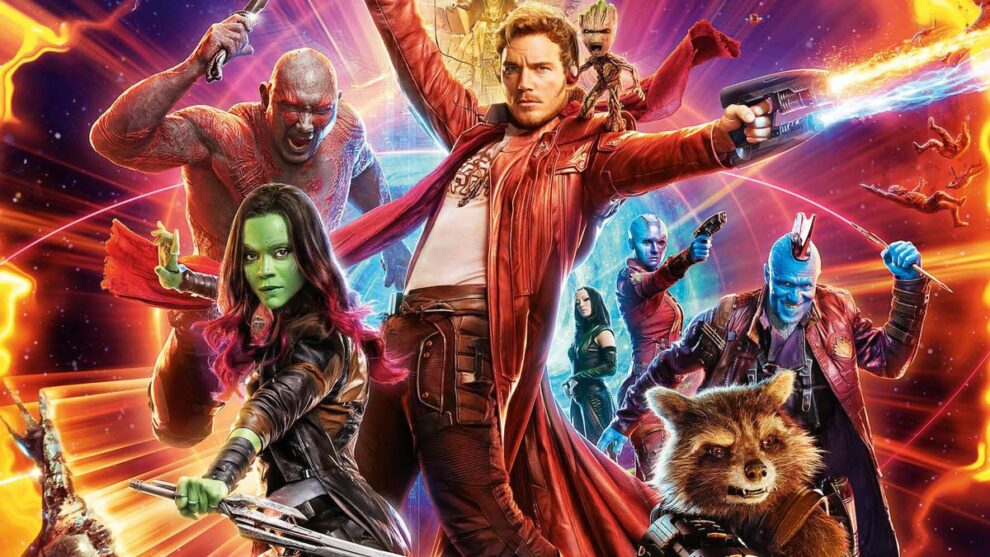 guardians-of-the-galaxy-game-e3.jpg