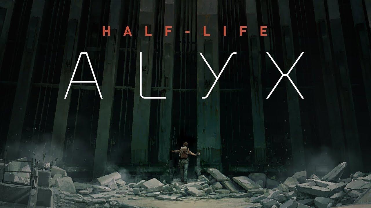 half-life-alyx-header.jpg