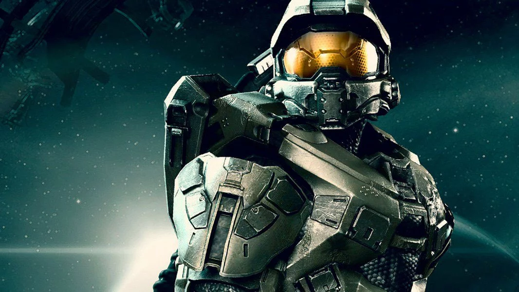 halo-3-pc-release-set-for-next-week.png