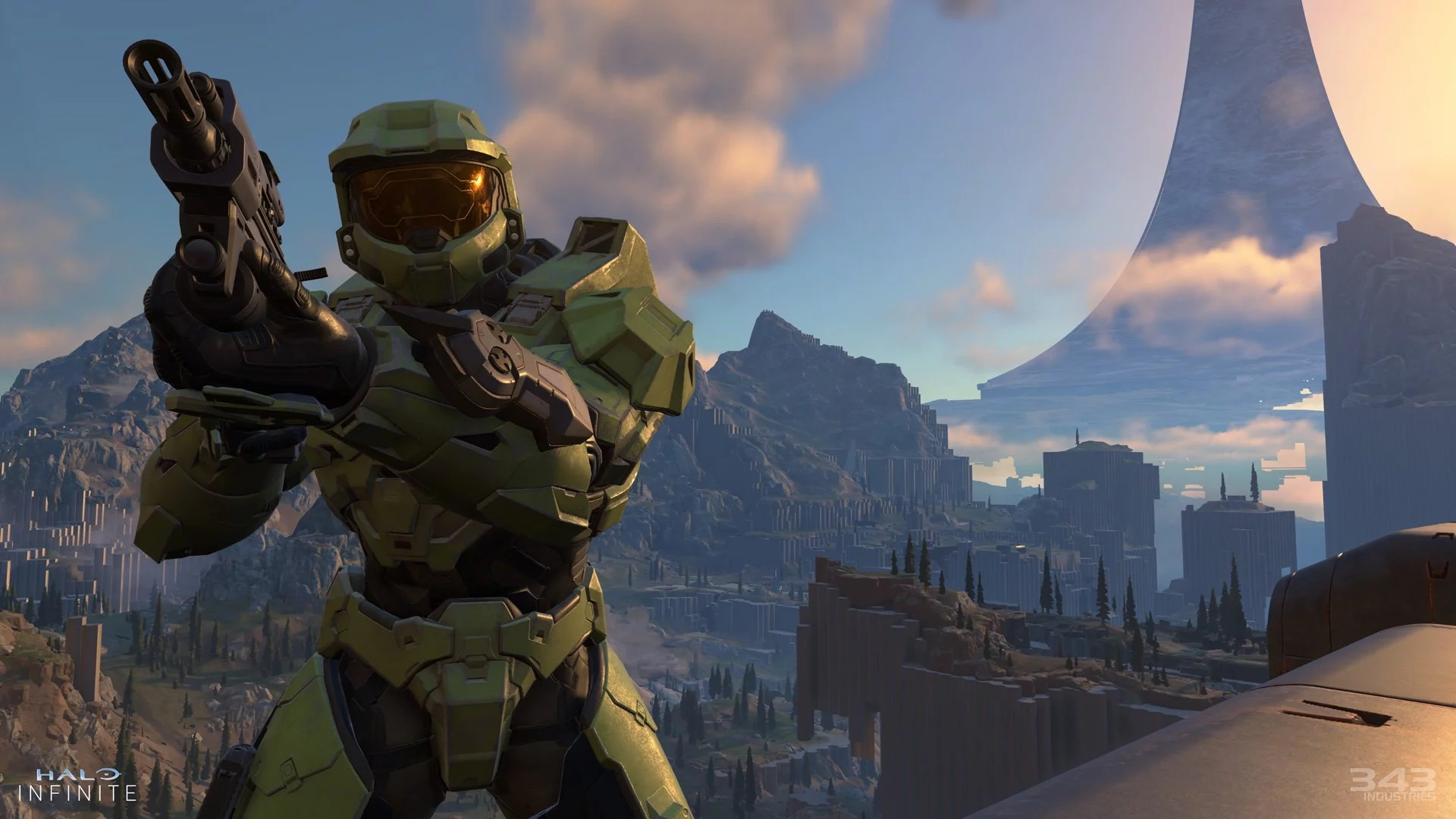 halo-infinite-beta-test-plans-scaled-back-343-confirms.jpg
