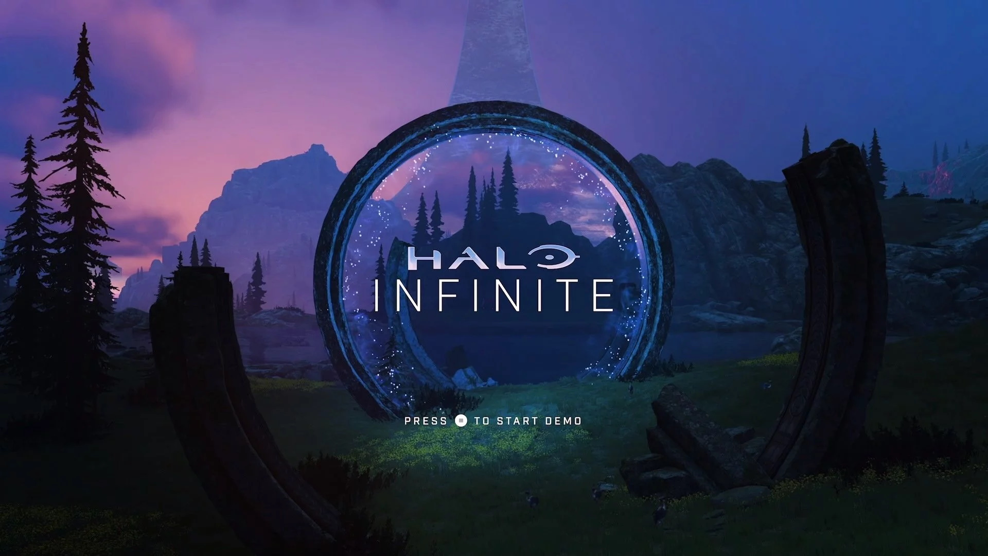 halo-infinite-campaign-gameplay-revealed.jpg
