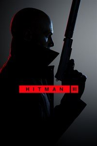 hitman-3.jpg