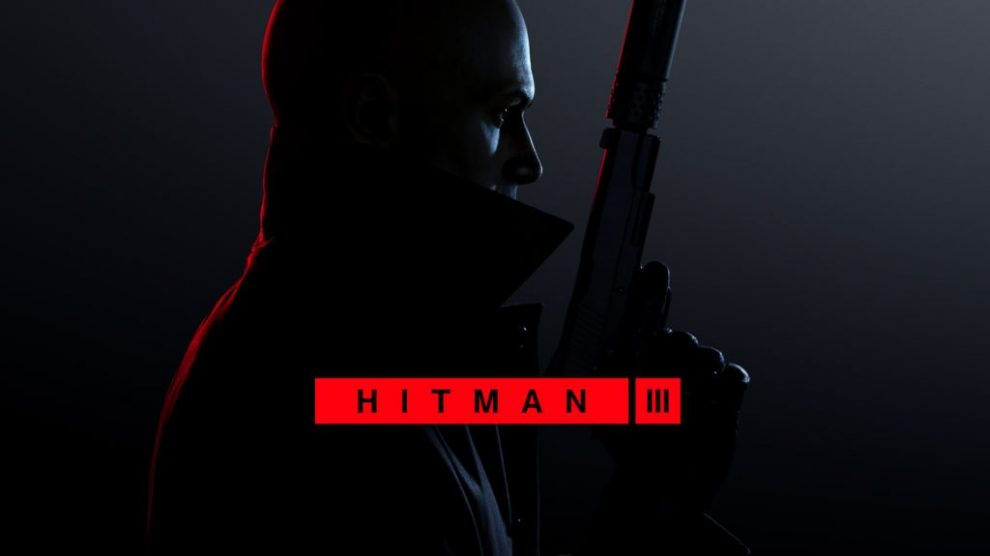 hitman-3-playstation-vr.jpg