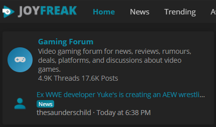 joyfreak-gaming-forums.png