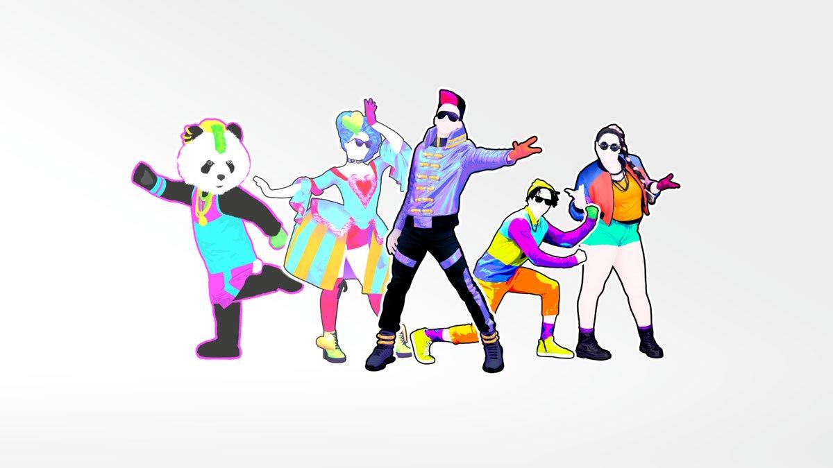 just-dance-2019-header.jpg