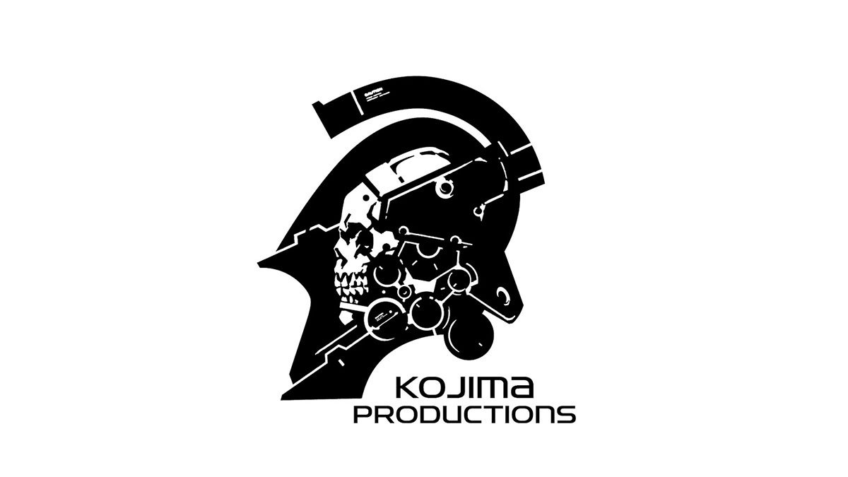 kojima-productions.jpg