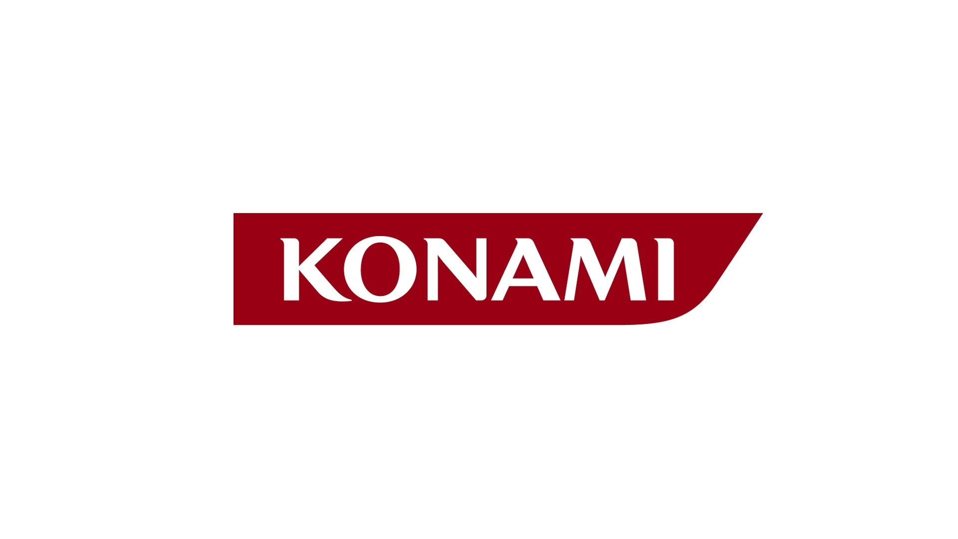 konami-the-legendary-japanese-games-developer.jpg