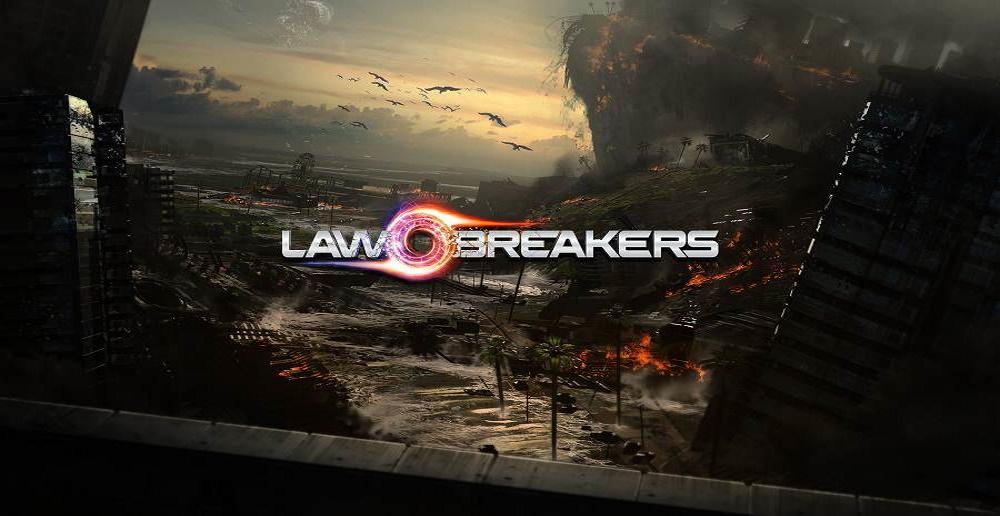 Lawbreakers.jpg