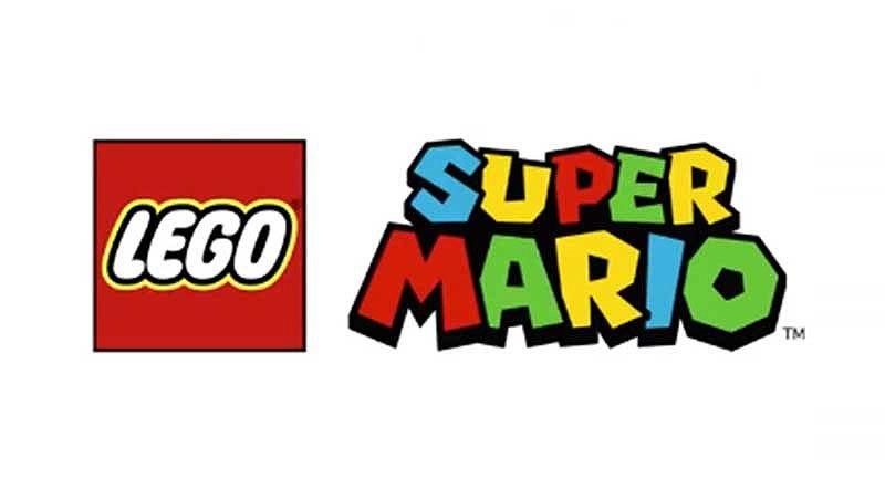 lego-mario.jpg