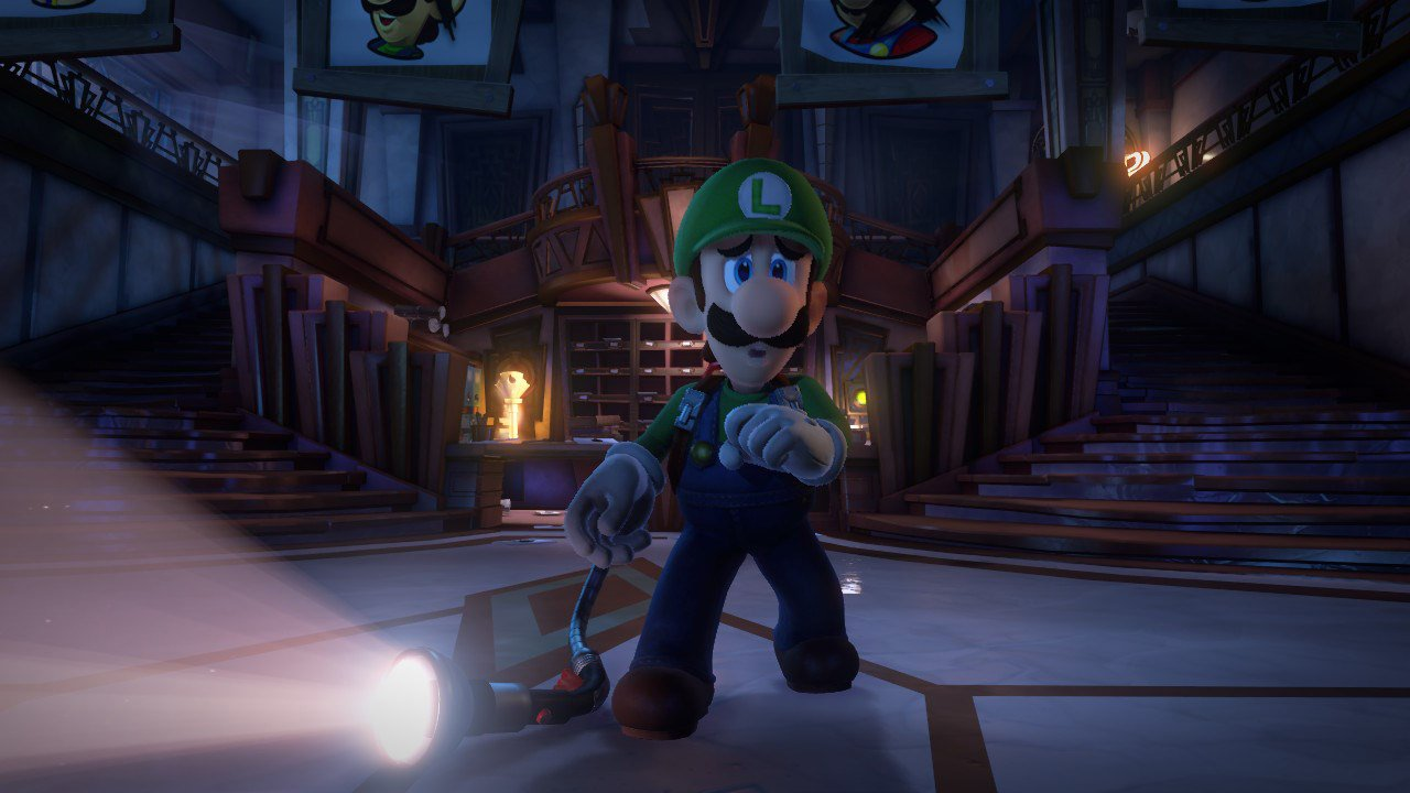 luigis-mansion-3-next-level-games.jpg