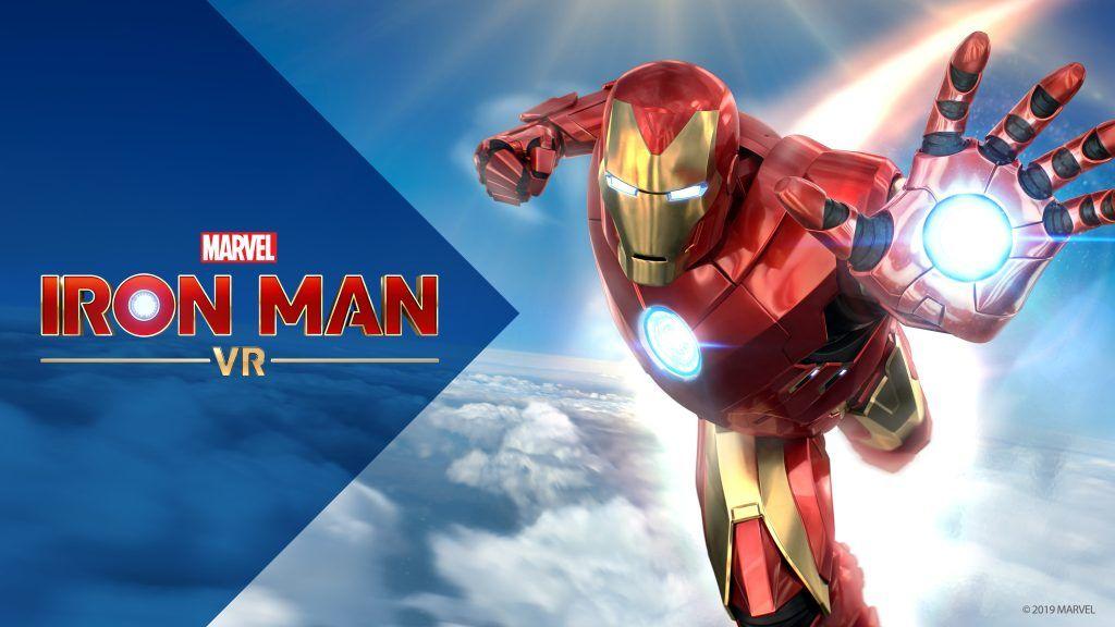 marvel-iron-man-vr.jpeg