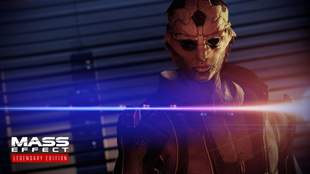 mass-effect-legendary-edition-fixes-paramour-trackers.jpg