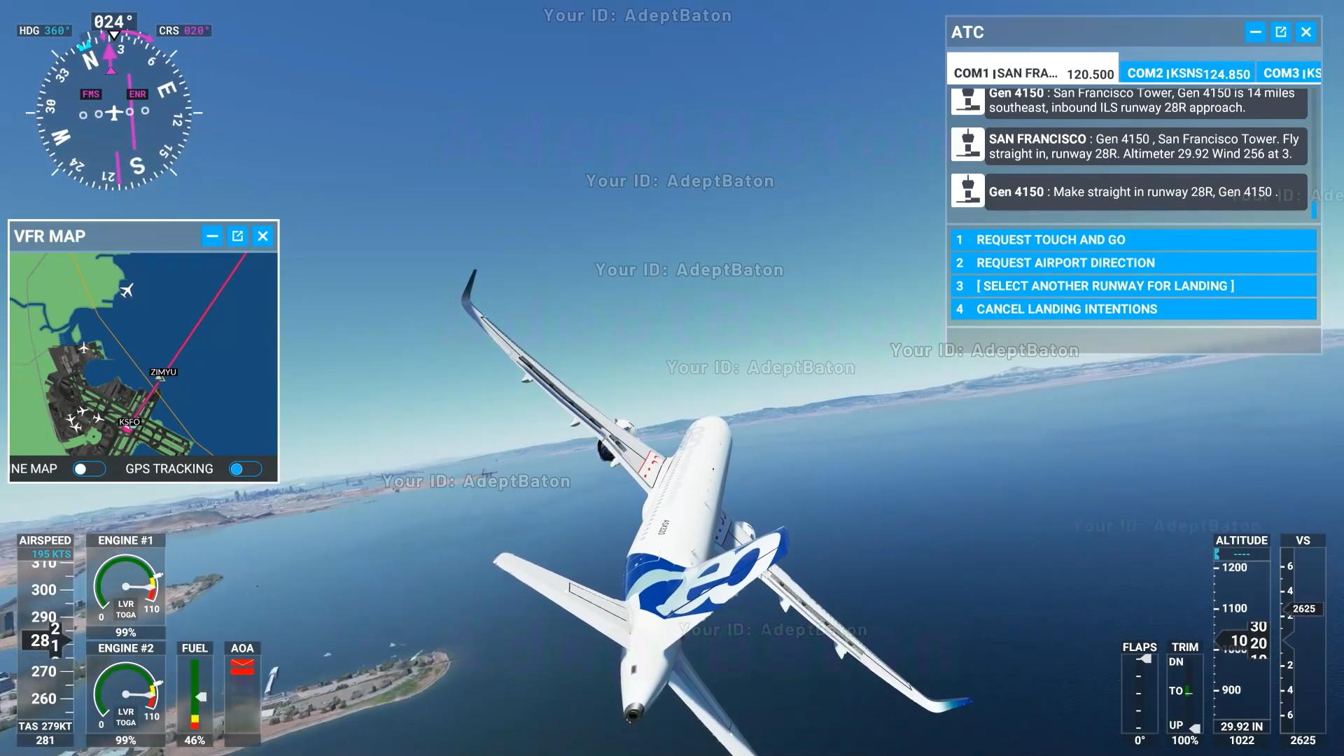microsoft-flight-simulator-2020-leaked-gameplay-footage.jpg