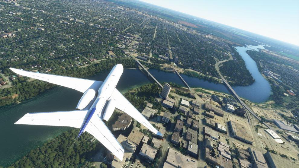 microsoft-flight-simulator-sim-update-4.jpg
