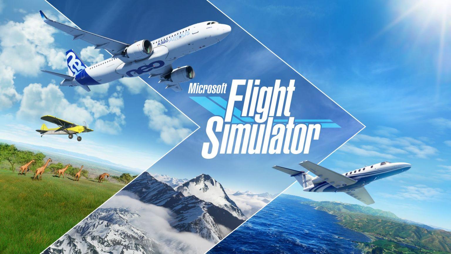 microsoft-flight-simulator-snow-ice.jpg