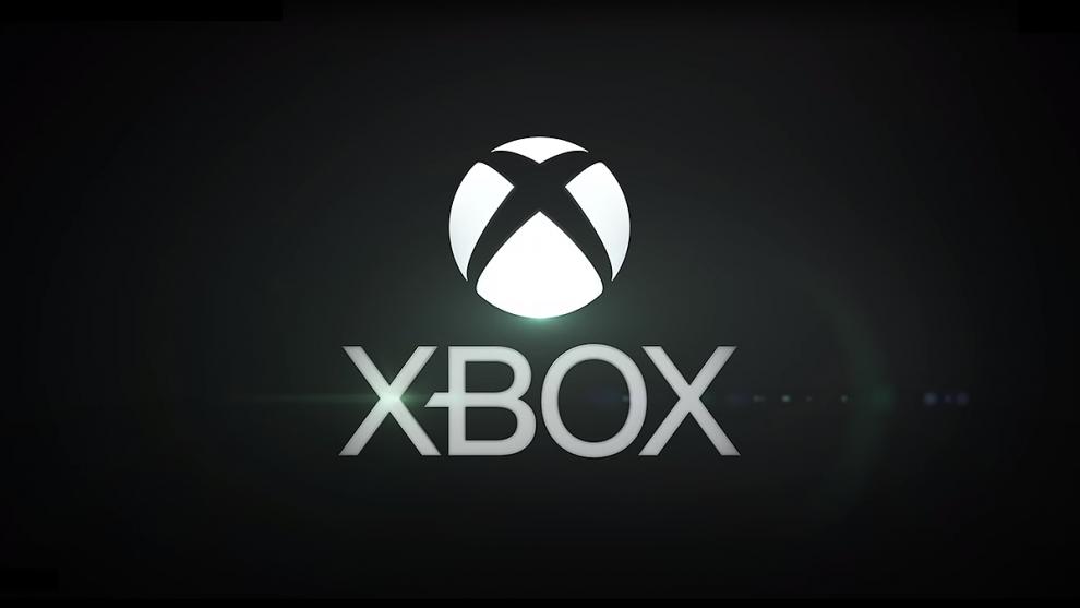 microsoft-new-xbox-studio-acquisition-e3-2021.png