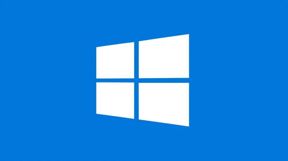 microsoft-to-unveil-new-windows.jpg