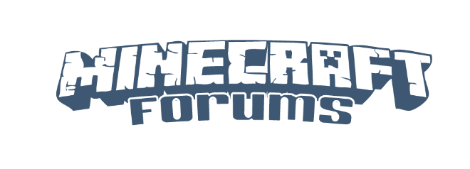 minecraft-forum.png