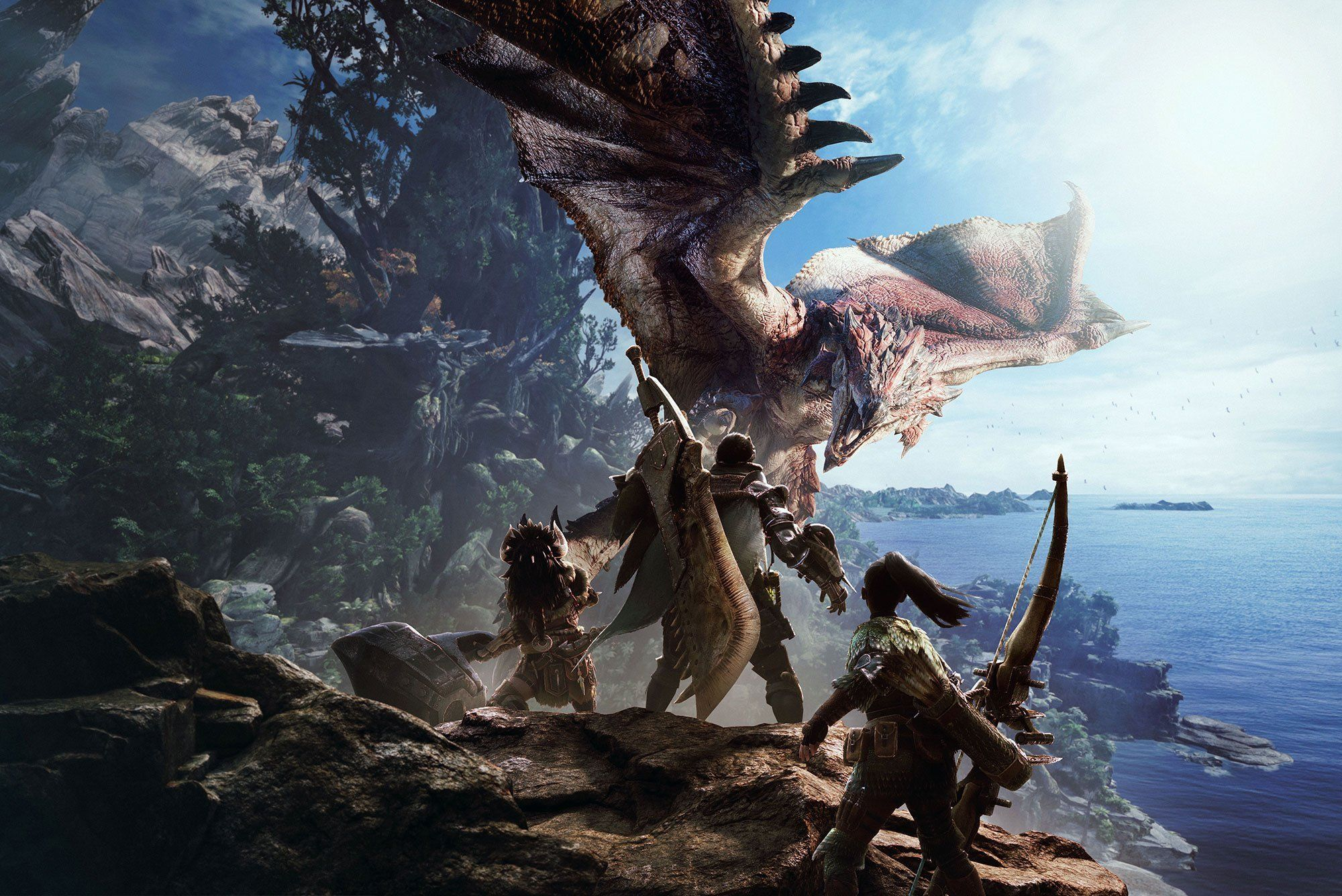 monster-hunter-world-header.jpg