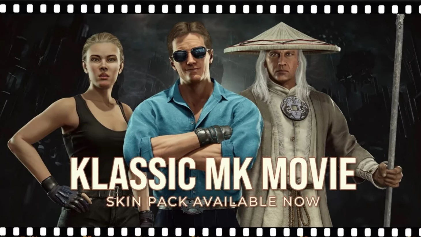 mortal_kombat_11_klassic_movie_skin_pack.jpg