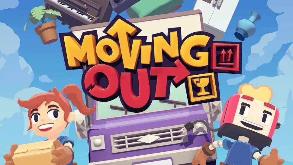 moving-out-2.jpg