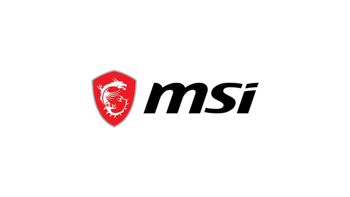 msi-warranty.jpg