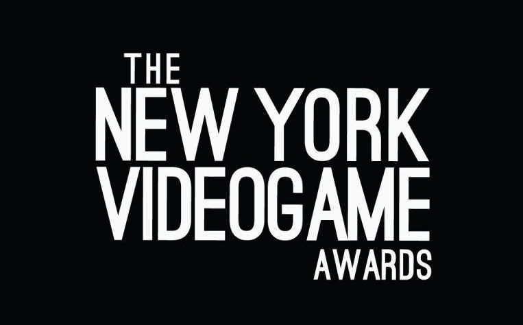 new-york-video-game-awrads.jpg