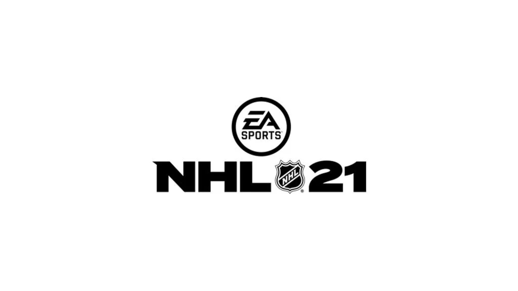 nhl-21-release-date-set-for-october-16.jpg
