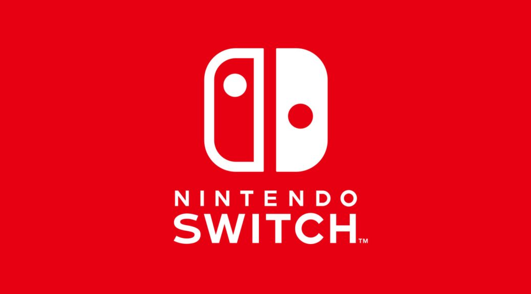nintendo-game-releases-on-schedule-this-fiscal-year.jpg