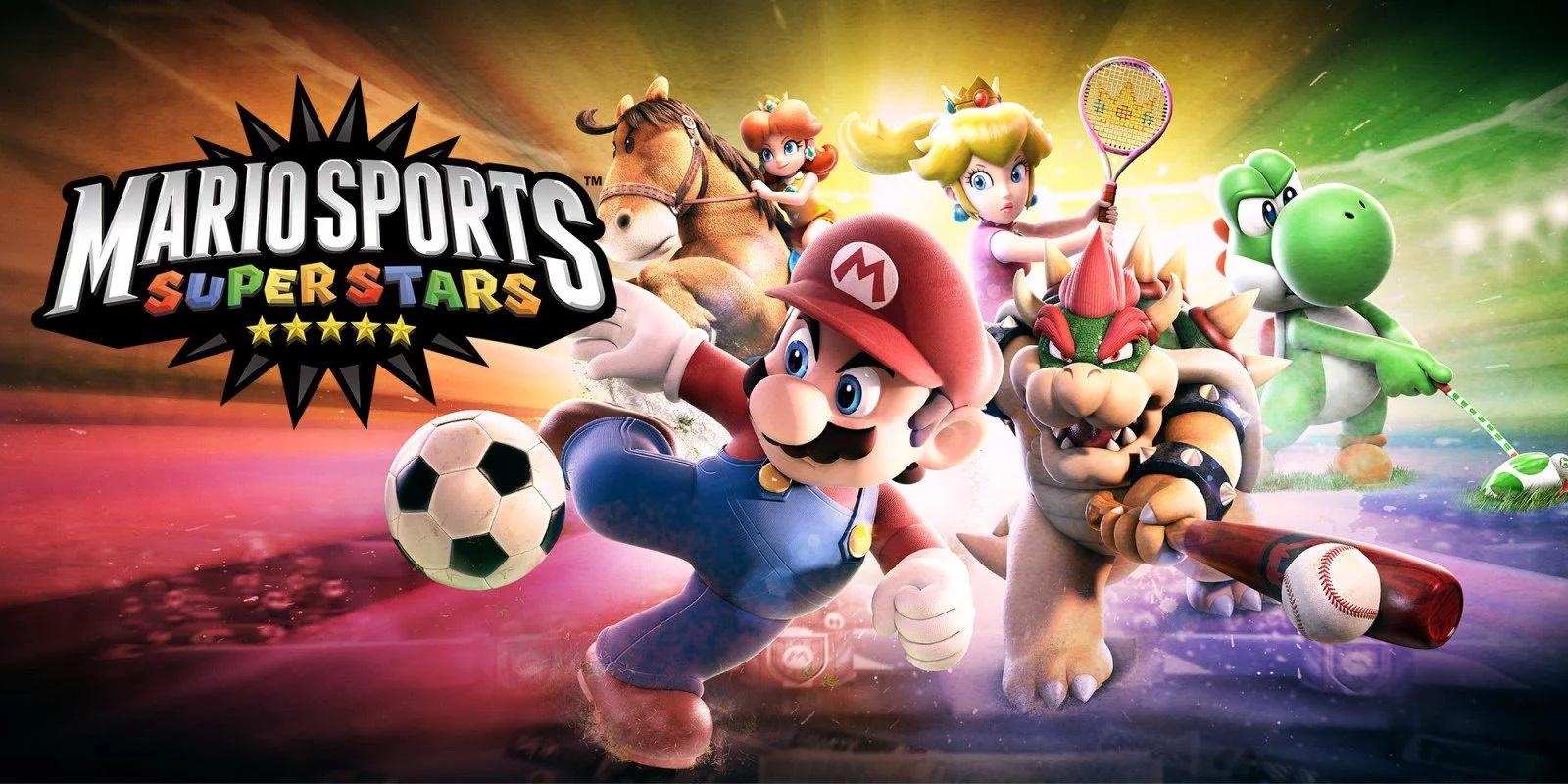 nintendo-trademarks-mario-sports-in-europe-australia.jpg
