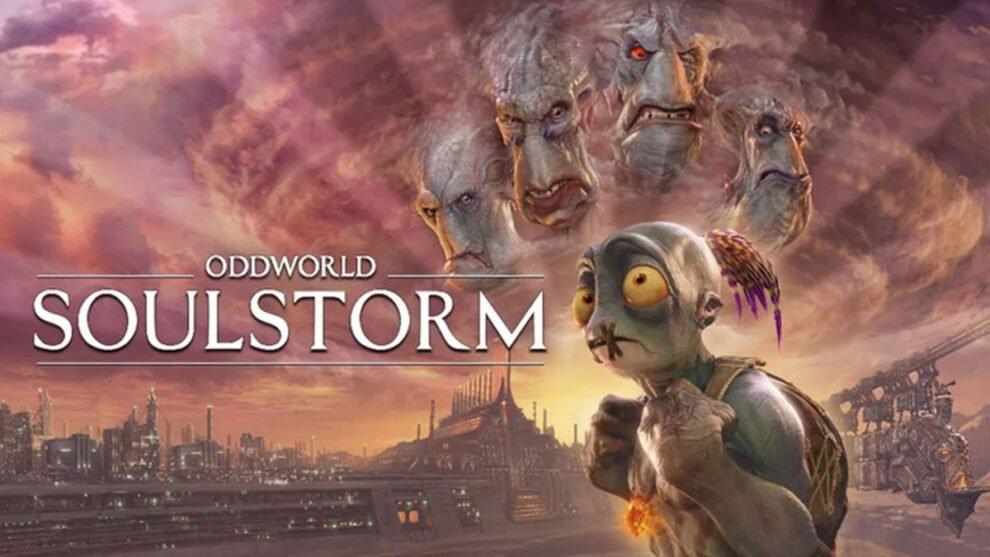 oddworld-soulstorm-rated-esrb-xbox.jpg
